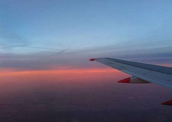 letadlo | celní deklarace zlín